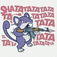 ArtMada - Shatatata