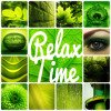 Relax Time - Piano Bar, Ambient Instrumental Music, Calming Music, Inner Peace, Well Being, Chill Lounge, Just Relax, Jazz Piano