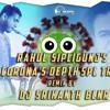 Download RAHUL SIPLIGUNJ (CORONA SONG) REMIX DJ SRIKANTH BLNR Mp3