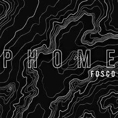 Phome - Fosco (original Mix)