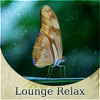 Lounge Relax – The Best Electronic Music, Erotic Bar, Chill Out Cafe, Musica del Mar, Buddha Lounge Relaxation, Sexy Music Beach House