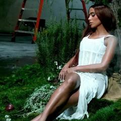 Faking Love Vs Slumber Party - Anitta & Britney Spears