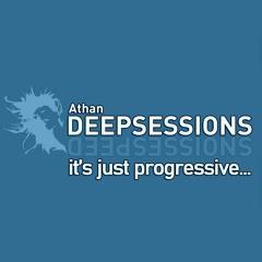 Deepsessions - September 2021