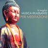 Ritmo Tamburi (Musiche Sciamaniche)