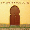 Mariage Marocain (Musique Arabe)