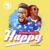 Happy (feat. Stonee Jiwe)
