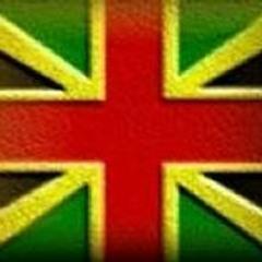Jamaica To London Mixtape By Dimcy Show (2020)