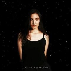 Lunevsky - Million Lights