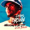 Welcome To My Life (feat. Cal Scruby)
