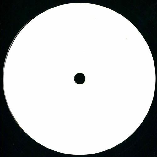 Download Krust - Arizona EP (OKBR010) mp3