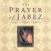 Touch Of Greatness (The Prayer Of Jabez Album Version)