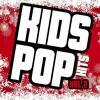 Kids Pop Hits Vol.2