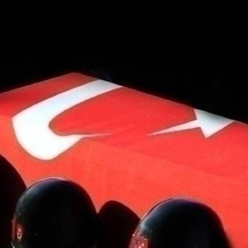Şehitlerimiz İçin - For Our Martyrs