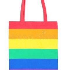 TGL 192 - Pride Special