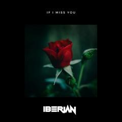 If I Miss You (Pîano Mix)