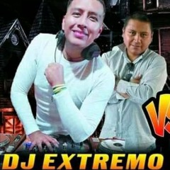 DJ EXTREMO (DANNY YOU YOU) FUULL EMBALE