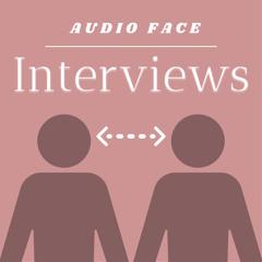 Interview Part 2 - Ken Fay