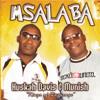 Msalaba