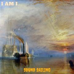 Sound Sailing