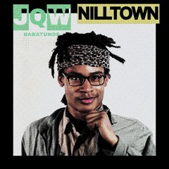 Nilltown
