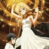Download [Your Lie In April OP] Hikaru Nara (Azaka) Mp3