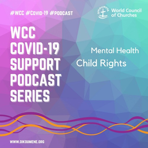 WCC COVID-19 support series