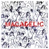 Download Mac Miller - Clarity Mp3