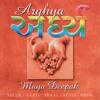 Download Aarti - Om Jai Jagdish Hare Mp3