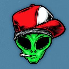 Reprezent - West Coast G Funk Type Rap / Hip-Hop Beat