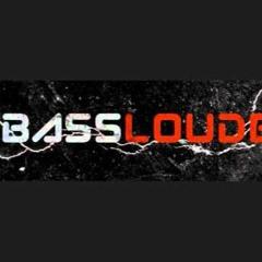 Best Of Basslouder