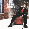 You (feat. Gerald Albright)