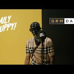 Kwengface - Daily Duppy GRM Daily