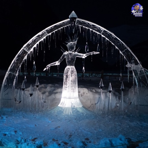 Soul On Ice/Prod. x Awbskure Beats
