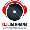 Download 2020.12.05 DJ JM GRANA Mp3