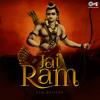 Hey Ram Hey Ram (From
