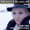 For You (Fifty Shades Freed Remix)