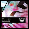 Ori B - Revoluion (Original Mix)
