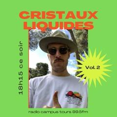 Mix Radio Campus Tours (Vol.2)