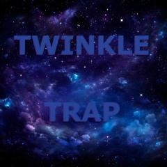 TwinkleTrap