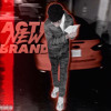 RonFrom1700 - Actin Brand New