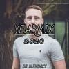 Download 🎄YEARMIX 2020 (Mainstage & Allround Music) - By DJ BLENDSKY🎄 Mp3
