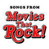 """Sunshine of Your Love (From """"School of Rock"""")"""