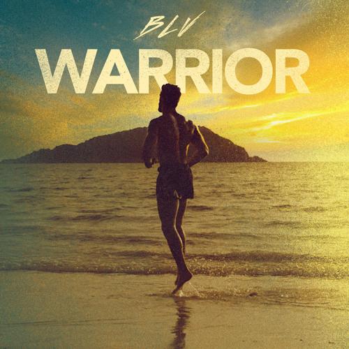 Warrior (Extended Version)