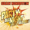 Party All Night (Sleep All Day)