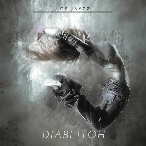 Diablitoh - Los Jayzz( Trap )