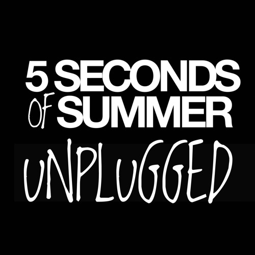 I Miss You (Unplugged)