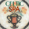 Celtic Symbols. Relaxing Music for Beauty Salon and Spa Treatments