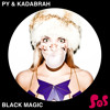 Black Magic (Kry Wolf Remix)
