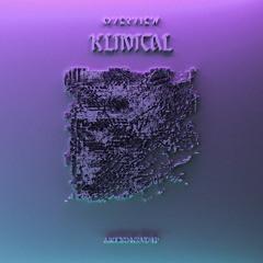 OVR043: Klinical - Around Me VIP EP