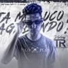 Download MC G7 - ELA BROTÔ - Toosie Slide - Drake REMIX - DJ VINNY TR - 165 BPM Mp3